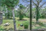 862 Tall Oaks Ct. - Photo 24