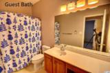 509 Larkspur Ct. - Photo 23