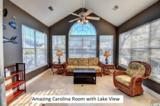 509 Larkspur Ct. - Photo 26
