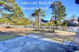 509 Larkspur Ct. - Photo 31