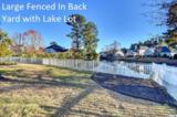 509 Larkspur Ct. - Photo 32