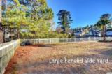 509 Larkspur Ct. - Photo 35