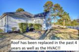 509 Larkspur Ct. - Photo 36