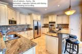 509 Larkspur Ct. - Photo 5