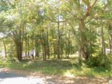 8912 Shady Forest Dr. Sw - Photo 1