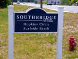 8558 Hopkins Circle - Photo 19
