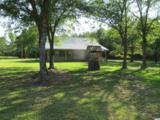 865 Pope Rd. - Photo 1
