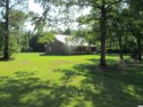 865 Pope Rd. - Photo 30