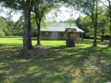 865 Pope Rd. - Photo 31