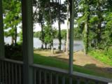 103 - B Governors Landing Rd. - Photo 20