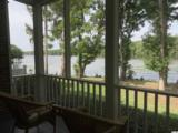 103 - B Governors Landing Rd. - Photo 26