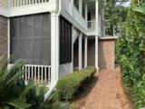 103 - B Governors Landing Rd. - Photo 4