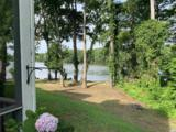 103 - B Governors Landing Rd. - Photo 5
