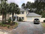 1558 Old Tram Rd. - Photo 1