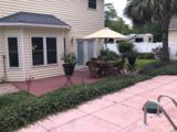 1558 Old Tram Rd. - Photo 29