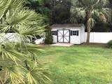 1558 Old Tram Rd. - Photo 33