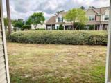 3524 Crepe Myrtle Ct. - Photo 13