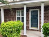3524 Crepe Myrtle Ct. - Photo 2