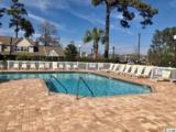 3524 Crepe Myrtle Ct. - Photo 25