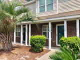 3524 Crepe Myrtle Ct. - Photo 3