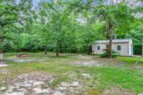 218 Cat Tail Bay Dr. - Photo 32