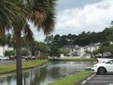 1294 River Oaks Dr. - Photo 4