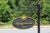 4004 Ridgewood Dr. - Photo 36