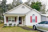 905 Live Oak St. - Photo 3
