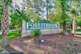 449 Forestbrook Dr. - Photo 2