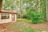 449 Forestbrook Dr. - Photo 25