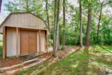 449 Forestbrook Dr. - Photo 28