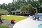 108 Pipers Ln. - Photo 15