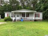 412 Southern Pines Dr. - Photo 1