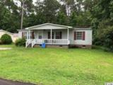 412 Southern Pines Dr. - Photo 2