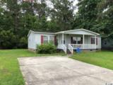 412 Southern Pines Dr. - Photo 3