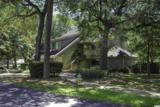 403 Melrose Pl. - Photo 1