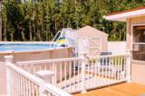 1237 Dunraven Ct. - Photo 8