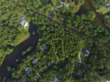 Lot 5 Lantana Circle - Photo 1