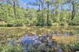 692 Sunny Pond Ln. - Photo 40
