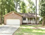 2409 Causey Dr. - Photo 1