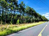 TBD Horry Rd. - Photo 13