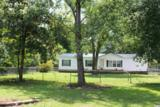 2935 Old Railroad Rd. - Photo 2