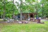 331 Oak Log Lake Rd. - Photo 11