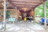 331 Oak Log Lake Rd. - Photo 12