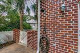 311 63rd Ave. N - Photo 40