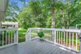 1278 Pinetucky Dr. - Photo 23
