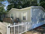 601 6th Ave. S - Photo 1