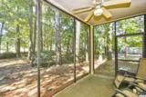 504 Pipers Ln. - Photo 27