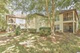 504 Pipers Ln. - Photo 31