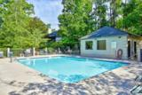 504 Pipers Ln. - Photo 32